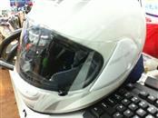 ARAI HELMET Motorcycle Helmet HELMET VECTOR
